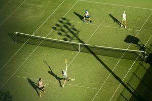 tennis-2557074_640