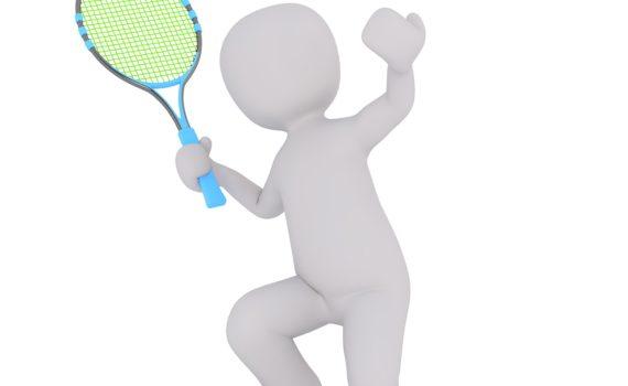 tennis_character